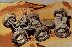 gm-lunar-car-6x6.jpg