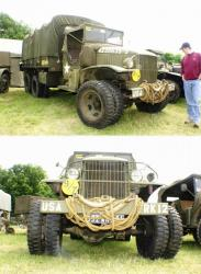 gmc-wwii-with-dual-front-wheels.jpg
