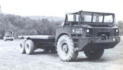 goer-6x6-articulated.jpg