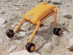 gofor-rover.jpg