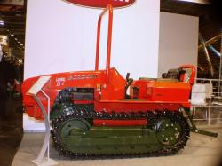 goldoni-tracked-tractor.jpg