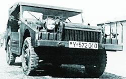goliath-4x4-jagdwagen-typ-34-1956.jpg