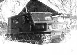 gpi-2904-1977.jpg