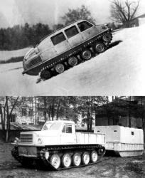 gpi-s20-and-gpi-21-1947.jpg