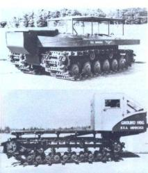ground-hog-1945-1.jpg