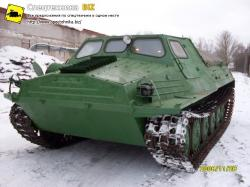 gtt-tracked-vehicle.jpg