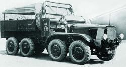 guy-8x8-1931.jpg