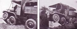 guy-8x8-caw-1930.jpg
