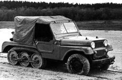 half-track-atv-3-with-pneumatic-tracks-1962.jpg