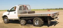 half-track-truck-of-iguana-technology.jpg
