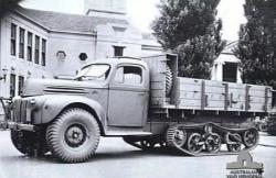 half-tracked-ford-truck.jpg