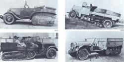 half-tracks-of-the-30s.jpg