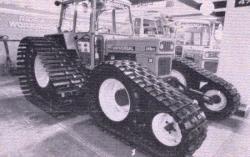 half-tracks-on-universal-tractors-1982.jpg