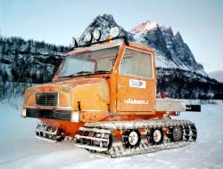 hammerle-snow-groomer.jpg