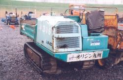 hanix-crawler-transporter-rt300.jpg