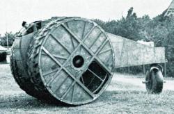 hansa-lloyd-tractor-1917.jpg