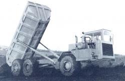 haulamatic-6x6-dumper-1979.jpg