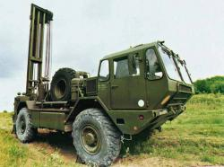 haulotte-mfrd-auger-4x4-1985.jpg