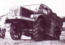heavy-tractor-4x4.jpg