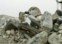 helios-7-robot.jpg