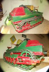 hi-renault-tractor-1920.jpg