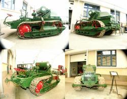 hi-renault-tractor.jpg