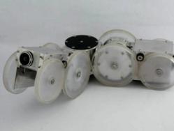 hibot-acm-r4h-robot.jpg
