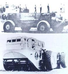 higgins-amphibious-transporter-1955-1.jpg