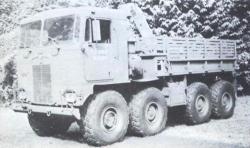 high-mobilitytacticality-truck-hmtt-8x8-1978-1982.jpg
