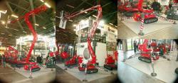 hinowa-crane-with-stabilizers.jpg