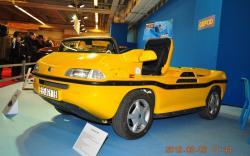 hobbycar-1995.jpg