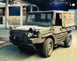 hochkiss-lancia-bussing-1971.jpg