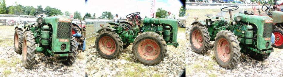 Holder Tractor Craigslist >> 4x4 Wheeled Artic Vehicles Light