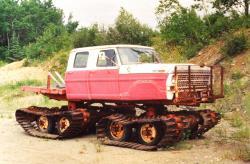 home-made-four-tracks-vehicle-1.jpg