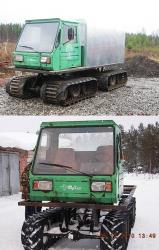 home-made-four-tracks-vehicle.jpg