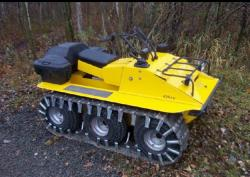 hoot-atv-tracked.jpg