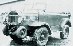 hotchkiss-4x4-1937.jpg