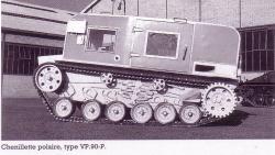 hotchkiss-polar-tracked-prototype.jpg