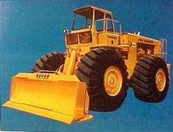 hough-d500-wheeled-dozer.jpg
