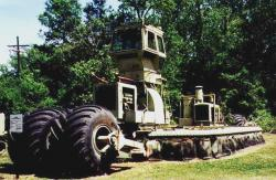hovertruck-at-wes.jpg