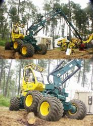 hsm-6x6-harvester.jpg