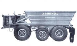 hug-lugger-truck-with-letourneu-boby-1936.jpg