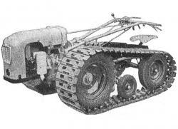 hummel-de-52-sl-1952.jpg