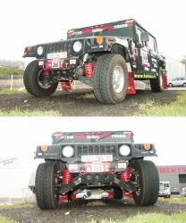 hummer-2.jpg