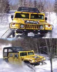 hummer-h1.jpg