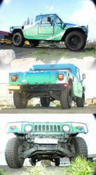 hummer-in-2004.jpg