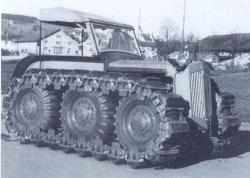 hurlimann-model-ms-1938.jpg