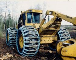 hutdins-track-wheel-on-a-skidder.jpg