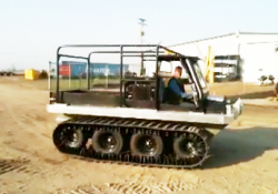 hydratech-multipurpose-amphibious-vehicle.png