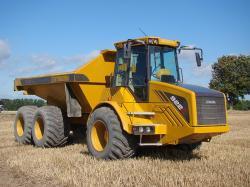 hydrema-900-serie-6x6-dumper.jpg